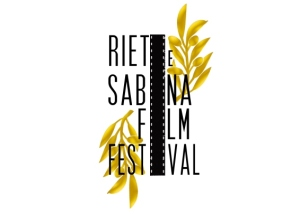 RSFF Official Icon