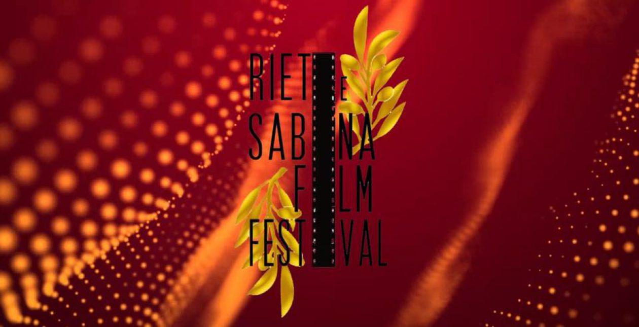 Rieti e Sabina Film Festival
